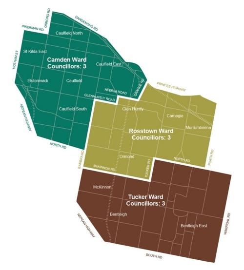 ward-map
