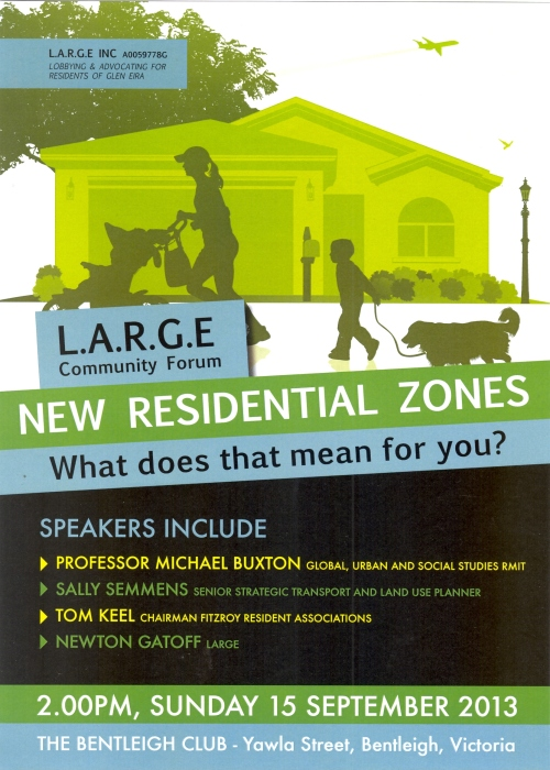 Zones Flyer Picture0001