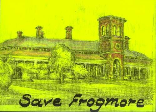 Frogmore0001