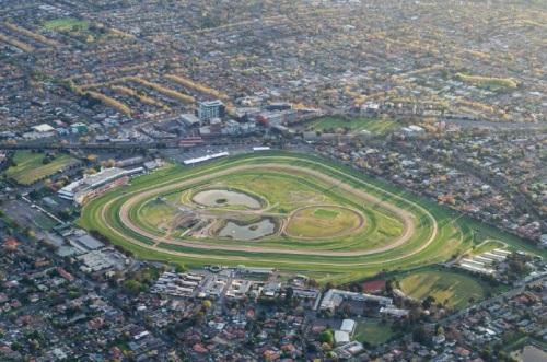 racecourse-2